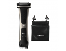Buy Trimmer PHILIPS BG7025/15 Series 7000 Elkor