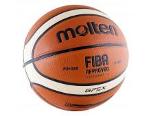 Buy Pall MOLTEN FIBA BGF5X-X Elkor