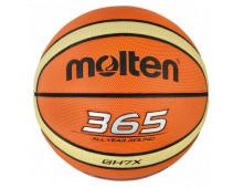 Buy Pall MOLTEN 365 BGH6X Elkor