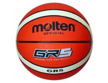 Buy Pall MOLTEN BGR5-Ol Elkor