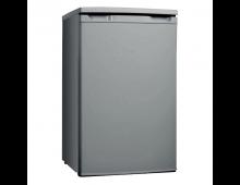 Buy Холодильник BERK BK-130SAS Elkor