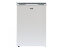 Buy Fridge BERK BK-147SAW  Elkor