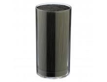Buy Kööginugade hoidja GRUNWERG Clear Acrylic BK-WD/BK Elkor