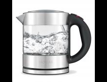 Buy Чайник SAGE BKE395 Elkor