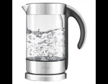 Buy Чайник SAGE BKE750 Elkor