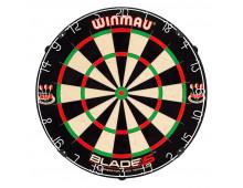 Buy Sihtmärk WINMAU Blade 5 3008 Elkor