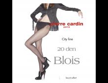 Buy Sukkpüksid PIERRE CARDIN Blois Nero Elkor