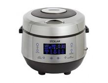Buy Multifilmid STOLLAR BMC 800 ENG Elkor