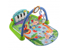 Buy Mängukeskus FISHER-PRICE Kick & Play BMH49 Elkor