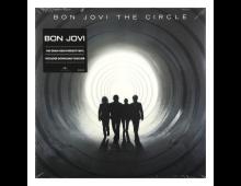 Buy Vinüülplaat Bon Jovi – The Circle Elkor