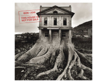 Buy Vinüülplaat Bon Jovi – This House Is Not For Sale Elkor