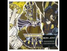 Buy Vinüülplaat Bon Jovi – What About Now Elkor