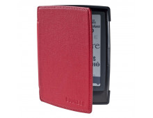 Buy Kate BOOKEEN Cover Cybook Muse Red COVERCFT-RV Elkor