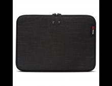 "Buy Сумка для ноутбука BOOQ Mamba Sleeve 13"" MB Pro Touchbar Black MSL13T-BLK Elkor"