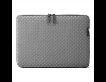 "Buy Сумка для ноутбука BOOQ Taipan Spacesuit Sleeve MBP 15"" Touch Bar Grey TSP15T-GRY Elkor"