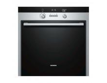 Buy Oven SIEMENS HB 75 GB 560 S Elkor