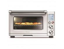 Buy Microwave SAGE BOV820 Elkor