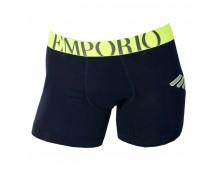 Buy Aluspüksid EMPORIO ARMANI 110818 6A725 00135 Elkor