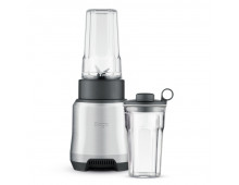 Buy Blender SAGE The Boss To Go BPB550 Elkor