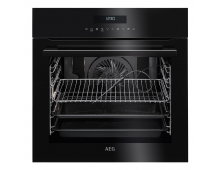Buy Oven AEG BPE742320B Elkor
