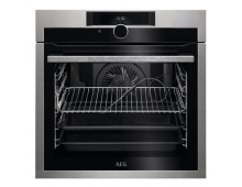 Buy Oven AEG BPE842320M Elkor