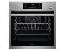 Buy Oven AEG BPS351120M Elkor