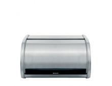 Buy Leivakorv BRABANTIA Matt Steel Medium 348907 Elkor