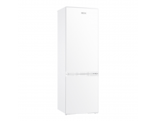 Buy Холодильник BERK BRC-1755W Elkor