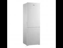 Buy Холодильник BERK BRC-186W Elkor