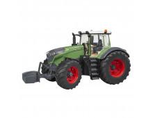 Buy Traktor BRUDER Fendt 1050 Vario 4040 Elkor