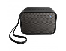 Buy Bluetooth kõlar PHILIPS BT110B/00 Elkor