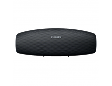 Buy Bluetooth kõlar PHILIPS BT7900B/00 Elkor