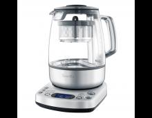 Buy Чайник SAGE BTM800 Elkor