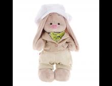 Buy Pehme mänguasi BUDI BASA Zaika Mi StM-156 00006350 Elkor