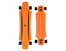 Buy Rula TEMPISH Buffy Orange 1060000770 Elkor