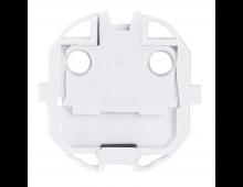 Buy Laste kaitse ALECTO BV-06 Socket Protector Elkor