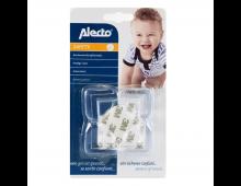 Buy Laste kaitse ALECTO BV-24 Elkor