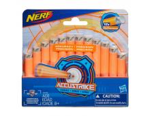 Buy Nooled NERF Accustrike 12 pcs C0162 Elkor