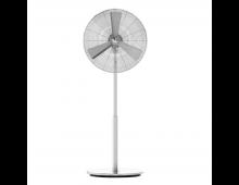 Buy Ventilaator STADLER FORM C060E Charly Elkor