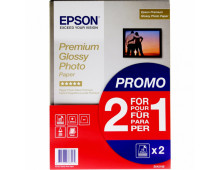 Buy Photographic paper EPSON S042169  Elkor