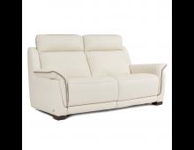 Buy Sohva CALIA ITALIA Francis PRM1104 T09 F5547T09 Elkor