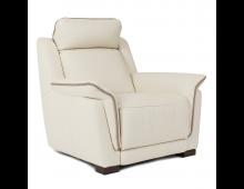 Buy Tugitool CALIA ITALIA Francis PRM1104 161 F5547100 Elkor