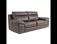 Buy Sohva CALIA ITALIA Taylor PRM834 301 F5228301 Elkor