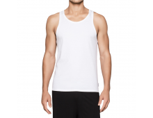 Buy Alussärk CALVIN KLEIN White (2 Pack) 000NB1099A Elkor