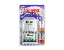 Buy Laadija CAMELION BC-0903 C Lad 8666 Elkor