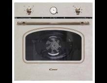 Buy Oven CANDY CandyFCC604AV Elkor