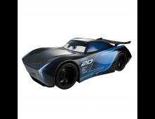 Buy Auto CARS Jackson Storm Vehicle 20 FLK16 Elkor