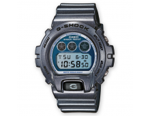 Buy Kell CASIO G-Shock DW DW-6900MF-2ER Elkor