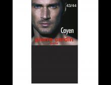 Buy Sokid PIERRE CARDIN Cayen Elkor