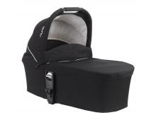Buy Kookon NUNA MIXX Carry Cot Jett CC-04-026GL Elkor
